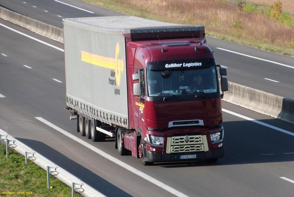 Galliker Logistics (Altishofen) - Page 10 P1430986