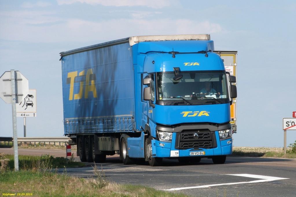 TJA  (Transportes J. Amaral) (Estarreja) P1440038