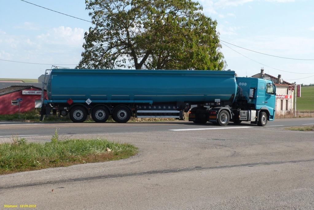 ETL  Epernay Transport Logistique (Mardeuil, 51) P1440045