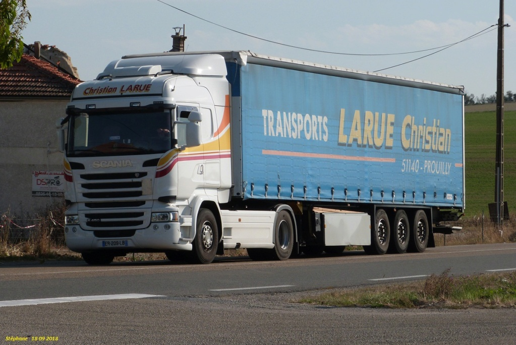 Christian Larue (Prouilly)(51) P1440062