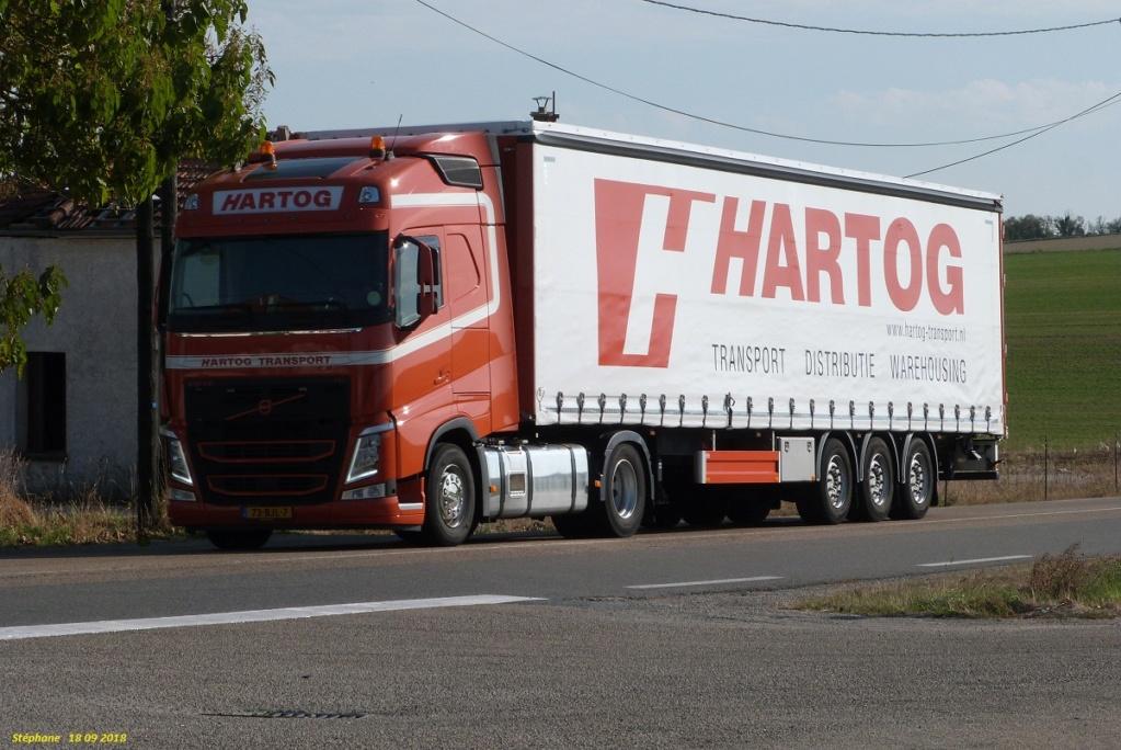 Hartog (Langerak) - Page 2 P1440063