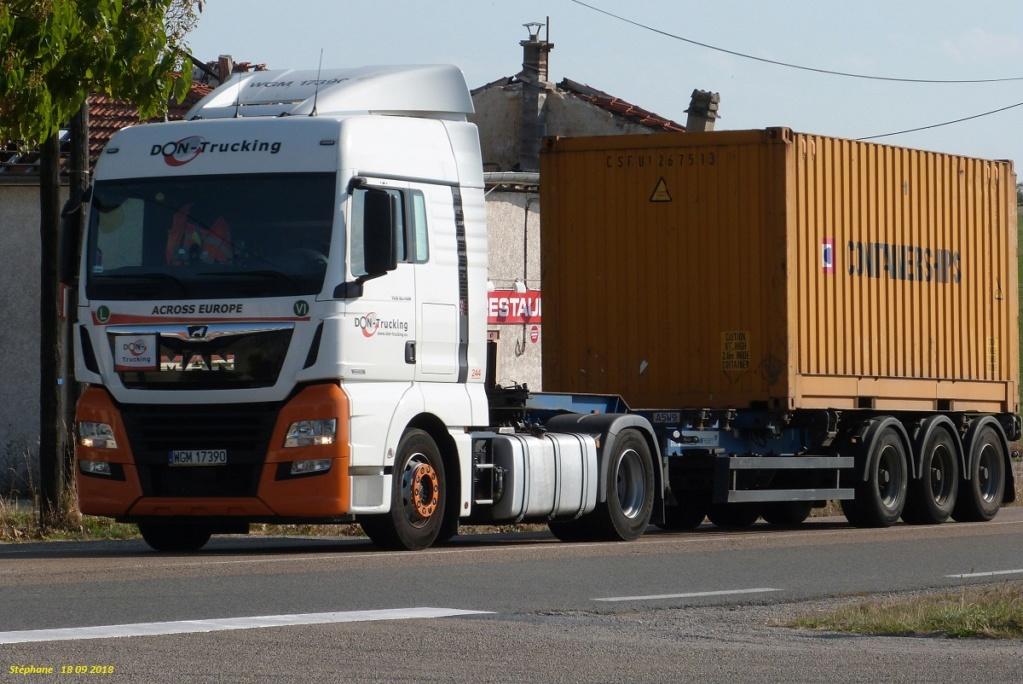 Don Trucking (Bydgoszcz) - Page 2 P1440066