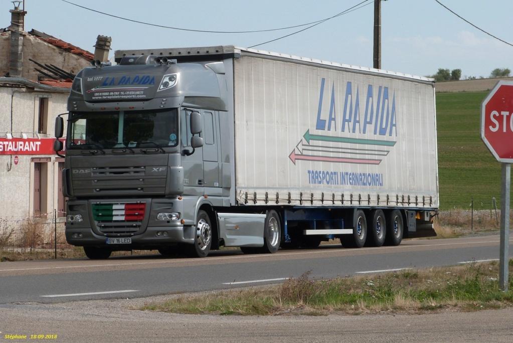 La Rapida (Lido di Fermo) P1440138