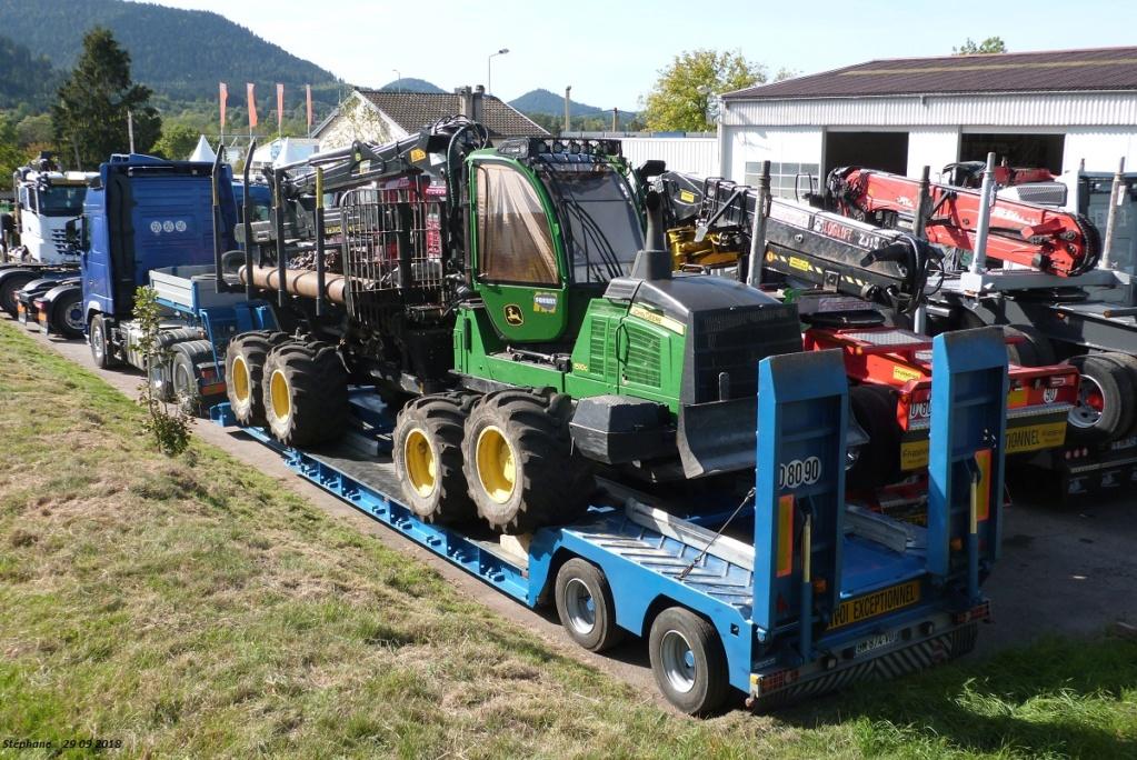 Transports de tracteurs forestier - Page 4 P1440273