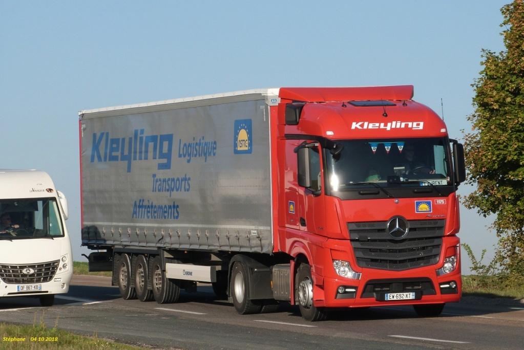 Kleyling (Algolsheim)  (68) - Page 6 P1440359