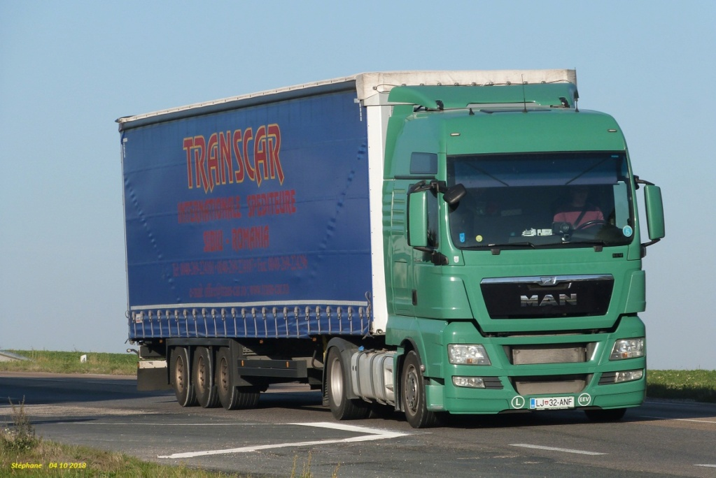 Transcar P1440365