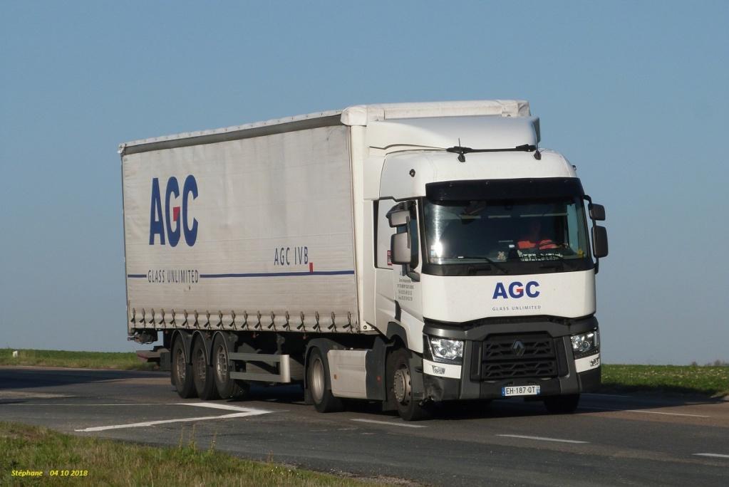 AGC Glass Unlimited (Méry sur Seine) (10) P1440367