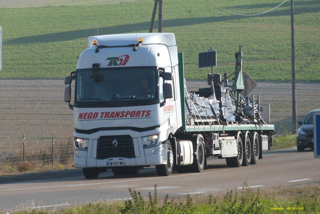 Nego Transports  (Saint-Longis (72)(groupe Mousset) - Page 2 P1440381