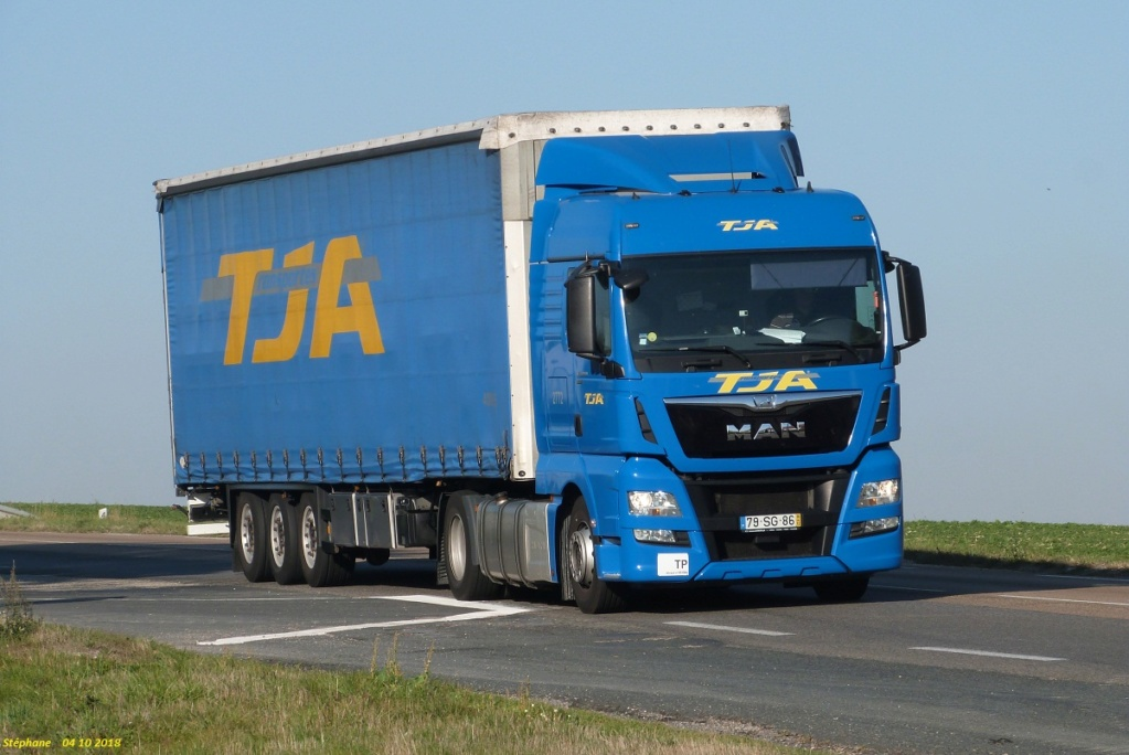 TJA  (Transportes J. Amaral) (Estarreja) P1440432