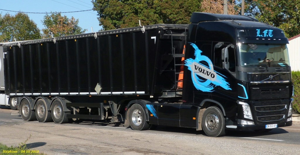 La Foulinoise du Transports (Bologne) (52) P1440449