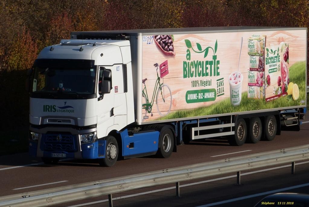 Iris Logistique (Fouchères) (89) P1440639