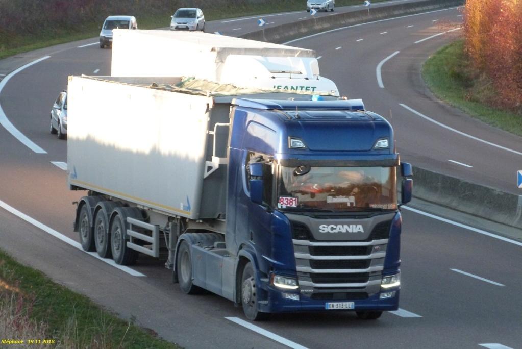 Scania R 2016 P1440736