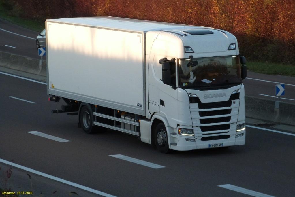 Scania R 2016 P1440759
