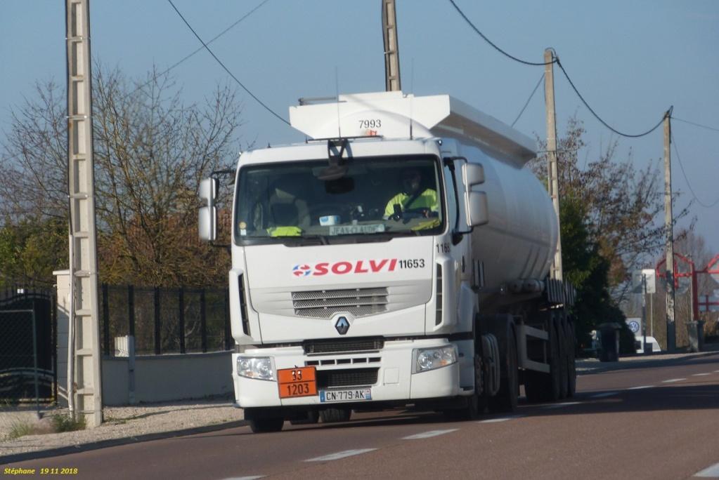 Solvi (Grandpuits-Bailly-Carrois, 77) P1440824