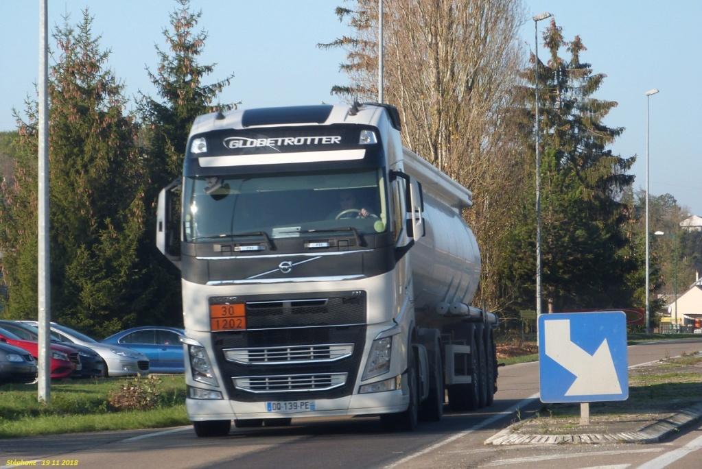 Laurdi Trans (Creney) (10) (repris par les transports Clivot) P1440834