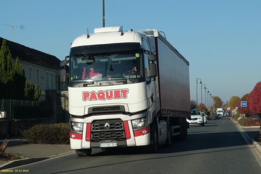 Paquet (Contrexeville, 88) P1440841