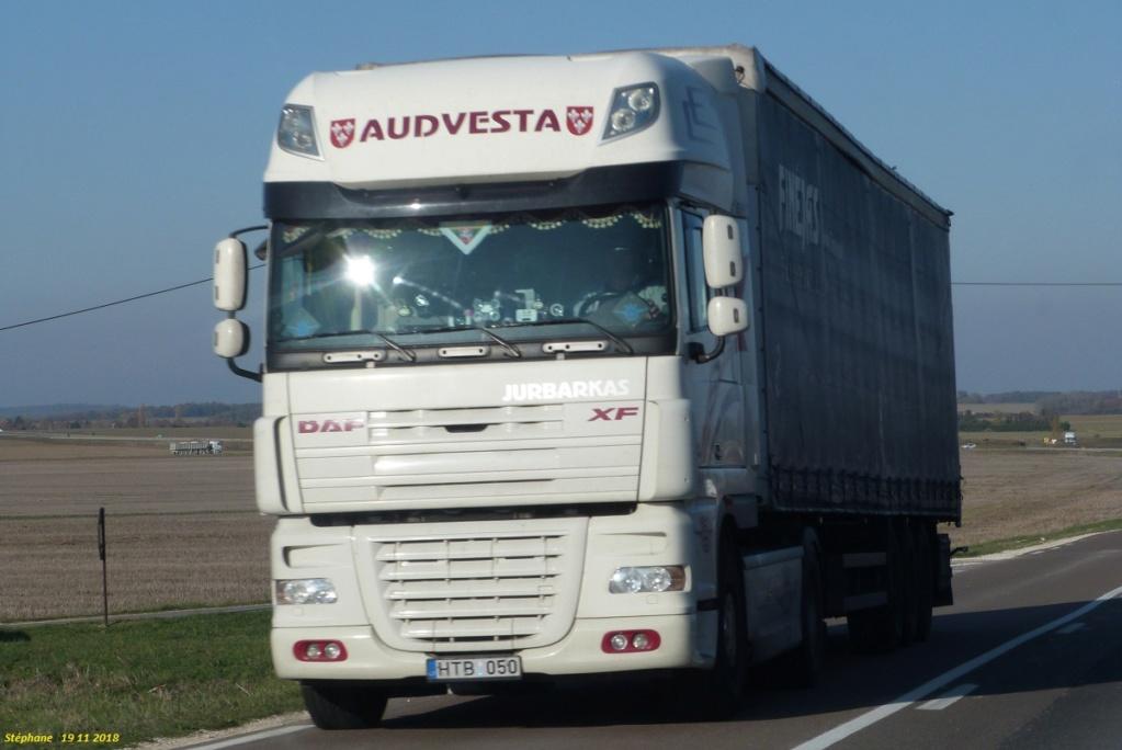 Audvesta  (Jurbarkas) P1440935