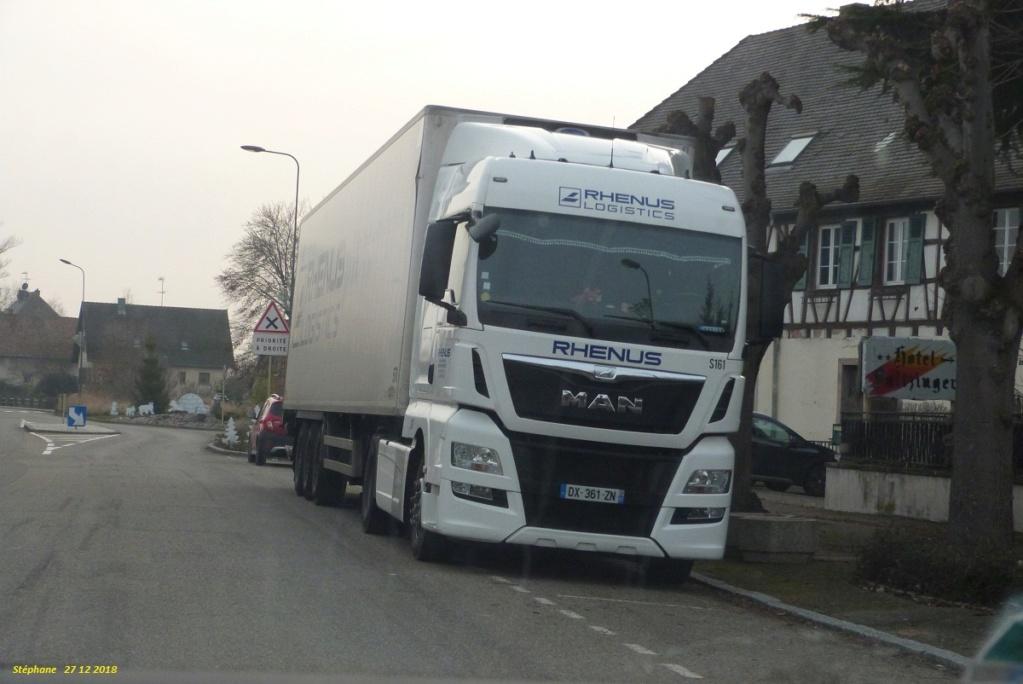 Rhenus  Logistics (Holzwickede) - Page 4 P1450050