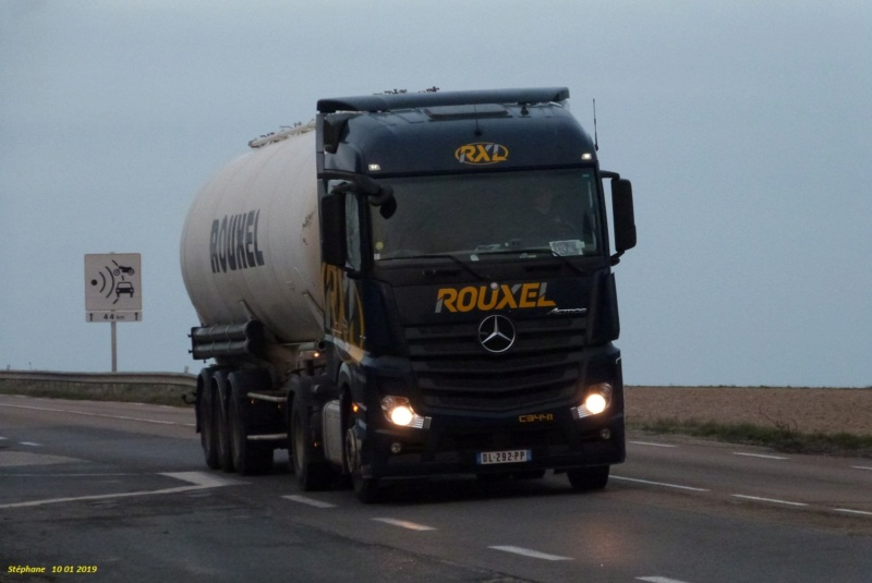 Rouxel (Vannes 56) - Page 4 P1450168