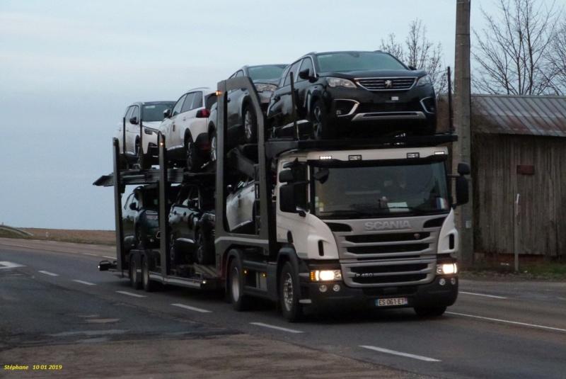 Scania série 4 et R,G,P. - Page 24 P1450170