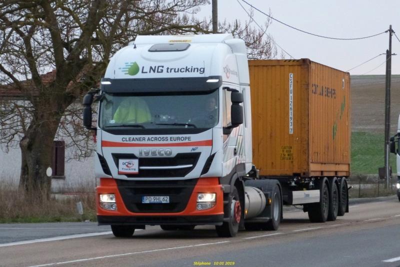 Don Trucking (Bydgoszcz) - Page 2 P1450226