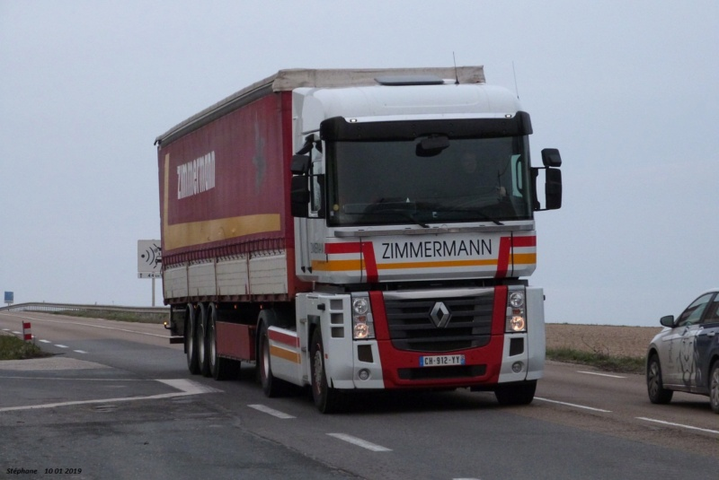 Zimmermann (Lohr) (67) P1450234