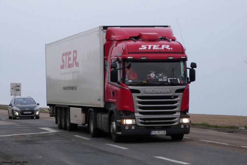 STE.R.  (Koszalin) P1450239