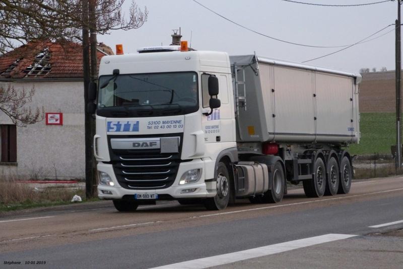 STT (Aron - Mayenne, 53)(groupe Rouxel) P1450249