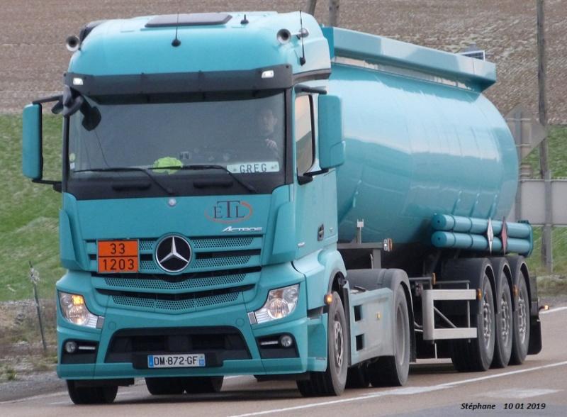 ETL  Epernay Transport Logistique (Mardeuil, 51) P1450262