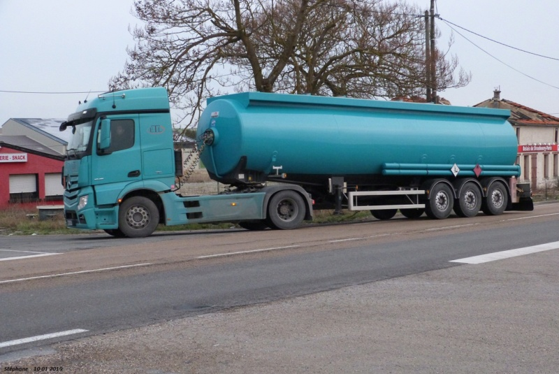ETL  Epernay Transport Logistique (Mardeuil, 51) P1450263