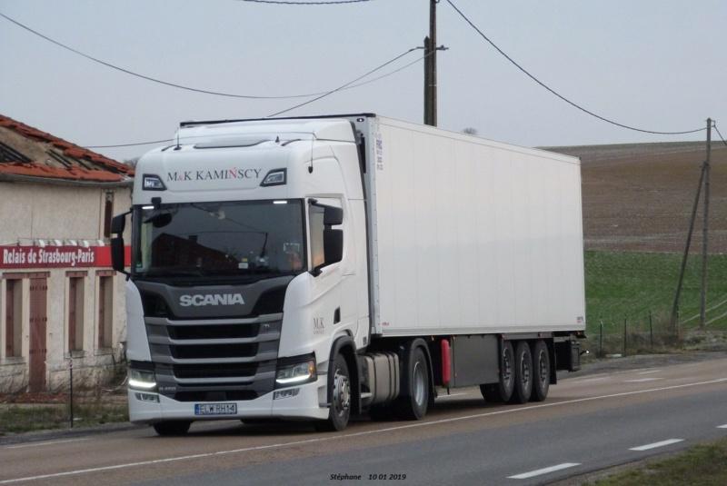 M & K Kaminscy (Leczyca) P1450265