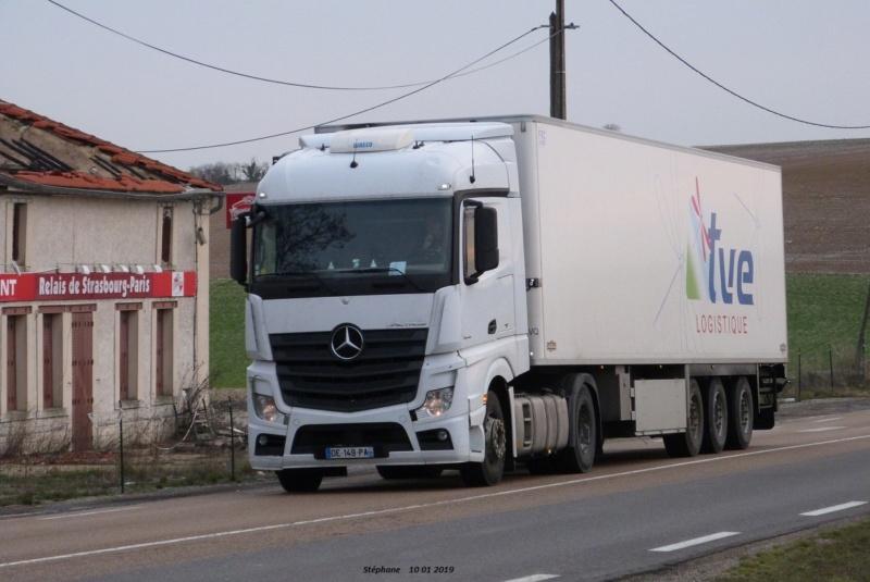 TVE Logistique (Lapalisse) (03) P1450266