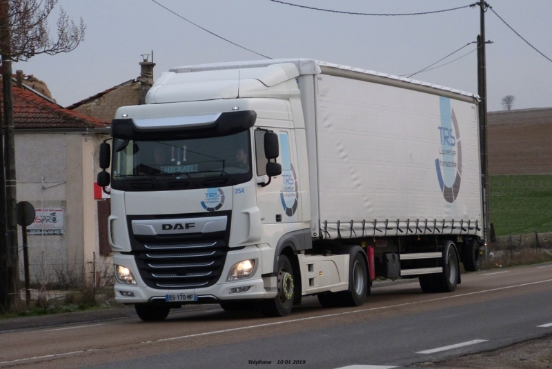 TRS Transport Route Services (groupe Tremblaye)(Les Cerqueux, 49) P1450267
