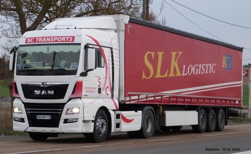 SC Transports (Sylvain Colin) (Brin sur Seille) (54) P1450326