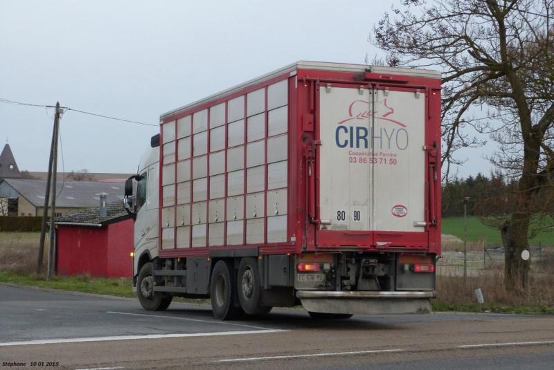 Cirhyo (Montluçon 03) - Page 2 P1450339