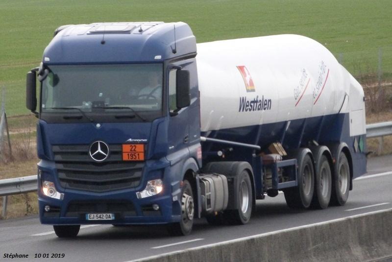 Westfalen (Alost) P1450369