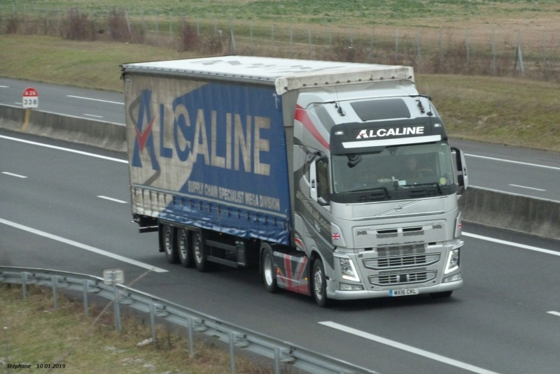 Alcaline (Lympne) - Page 3 P1450387