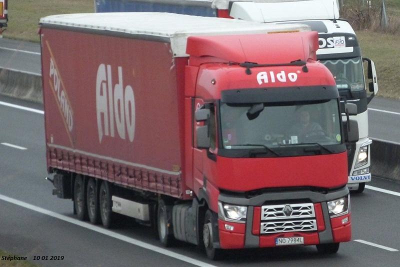 Aldo (Olsztyn) P1450389