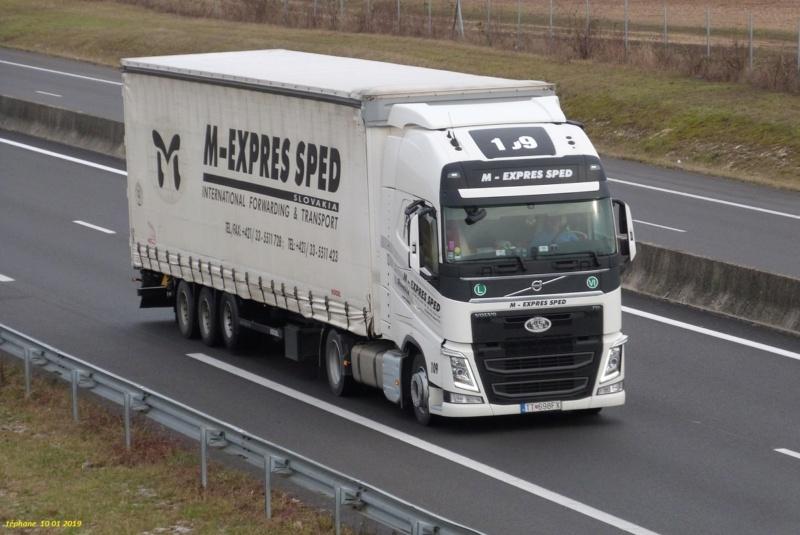 M Expres Sped (Trnava) P1450447
