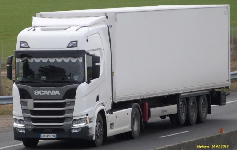 Scania R 2016 P1450458