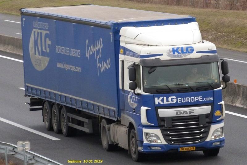 KLG Europe (Eersel) - Page 3 P1450480