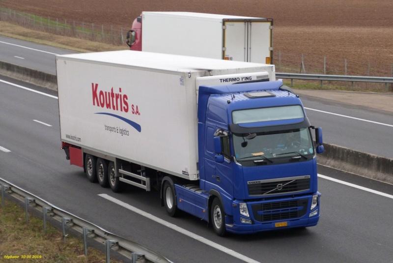 Koutris Transport & Logistic (Heraklion) P1450488