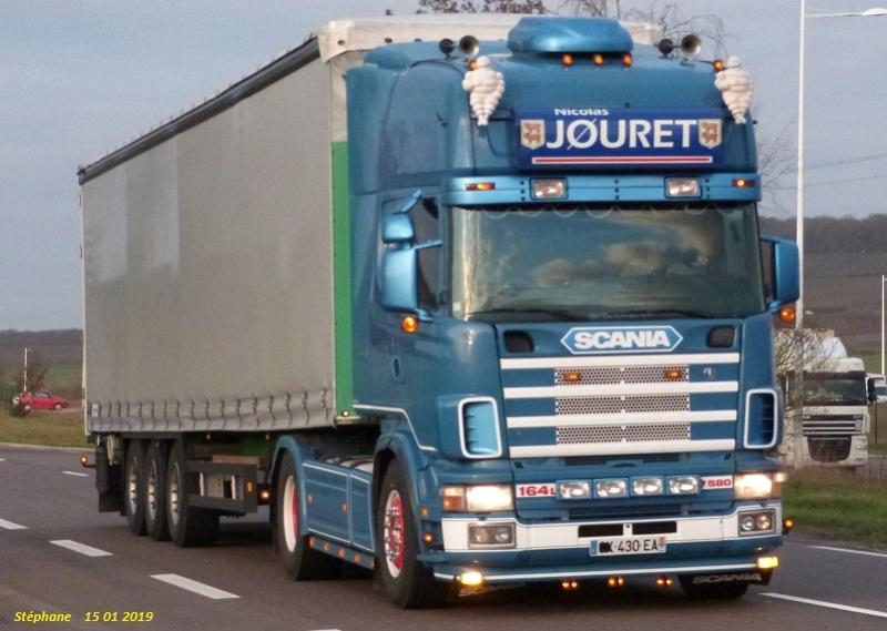 Jouret (Miramont Sensacq) (40) P1450514