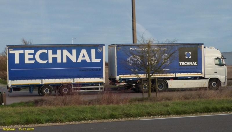 Technal (Torvilliers) (10) P1450527