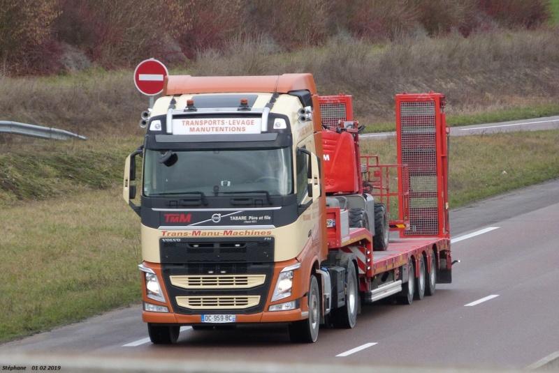 Tabare  (Trans Manu Machines) (Troyes, 10) P1450556