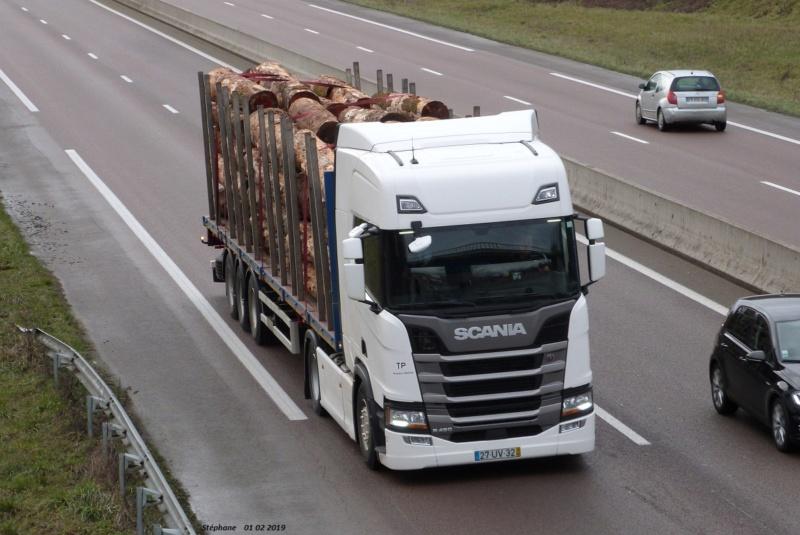 Scania R 2016 P1450559