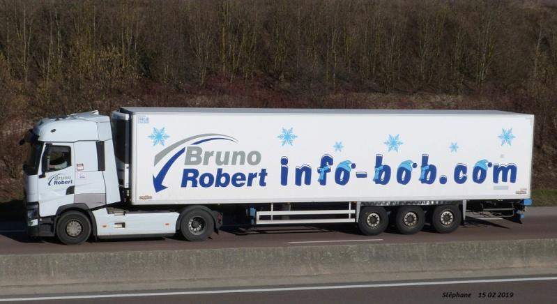 Bruno Robert (Contres) (41) (repris par Altrans Hambach) - Page 3 P1450614