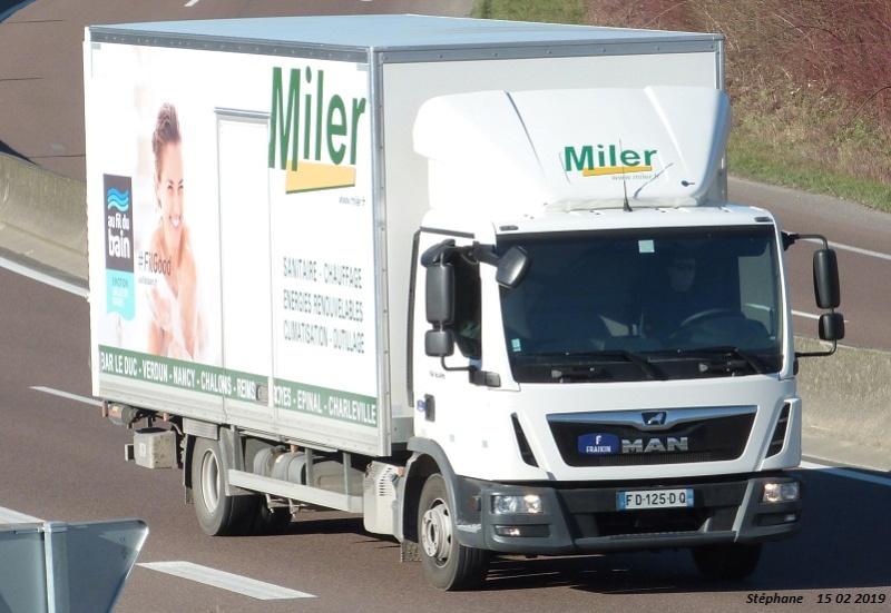 Miler (Troyes) (10) P1450668