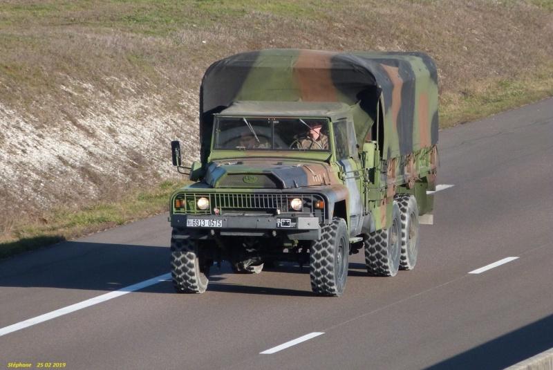 Camions de l'Armée - Page 16 P1450752