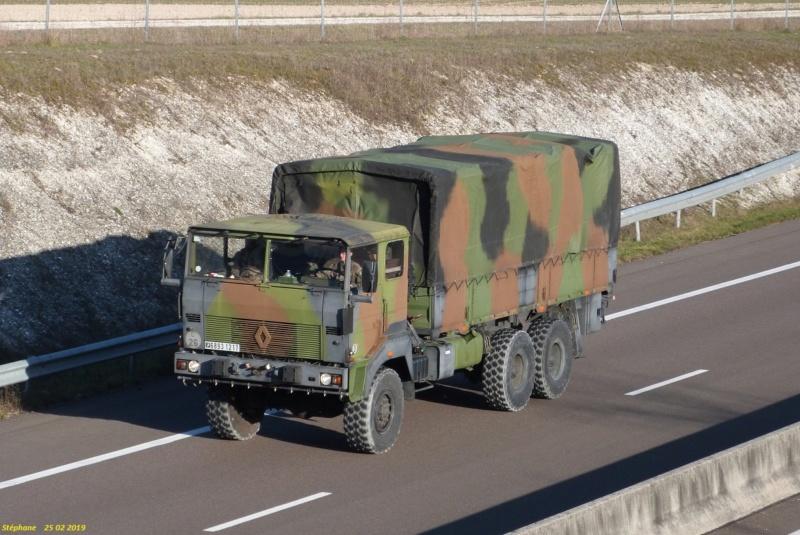 Camions de l'Armée - Page 16 P1450754